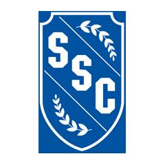 ssclogo