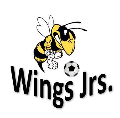 wings jrs (1)